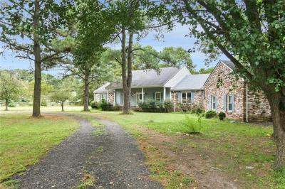 Photo of 2116 Hungarian Road, Chesapeake, VA 23322