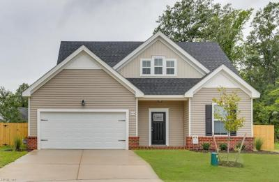 Photo of 5008 Myrica Court, Chesapeake, VA 23321
