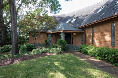 Photo of 1253 N Inlynnview Road, Virginia Beach, VA 23454