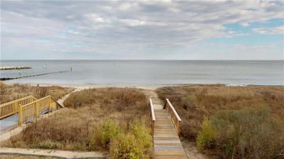 Photo of 72 Bay Front Place, Hampton, VA 23664