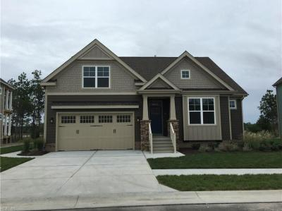 Photo of 133 Tranquility Trace #16, Chesapeake, VA 23320