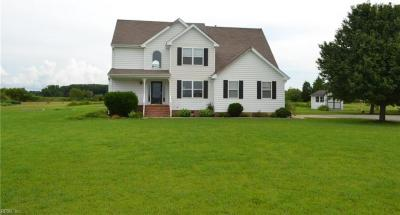 Photo of 2456 Carolina Road, Chesapeake, VA 23322