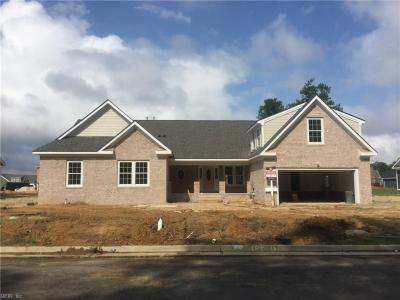 Photo of 1221 Lambeth Lane, Virginia Beach, VA 23455