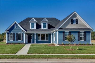 Photo of 1128 Magdolna Drive, Chesapeake, VA 23322