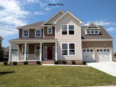 Photo of 2243 Beeblossom Lane, Chesapeake, VA 23323