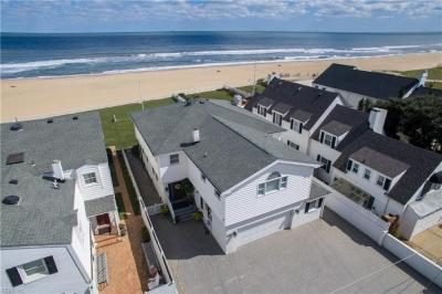 Photo of 4204 Ocean Front Avenue, Virginia Beach, VA 23451