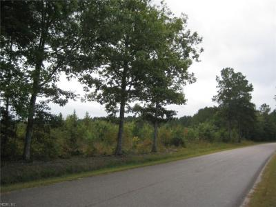 Photo of 13035 Waterworks Road, Smithfield, VA 23430