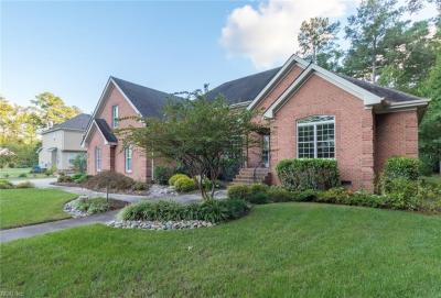 Photo of 414 Ians Way, Chesapeake, VA 23320