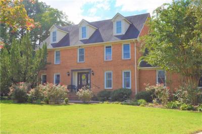 Photo of 3081 Stratford Court, Chesapeake, VA 23321