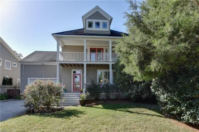 Photo of 652 9th Street, Virginia Beach, VA 23451