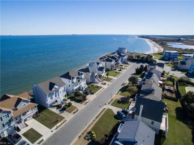 Photo of 115 Grand View Drive, Hampton, VA 23664