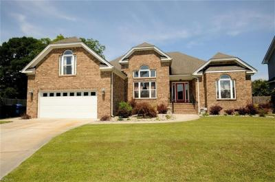Photo of 1629 Lockridge Court, Virginia Beach, VA 23454