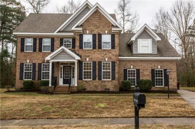 Photo of 919 Riley Drive, Chesapeake, VA 23322
