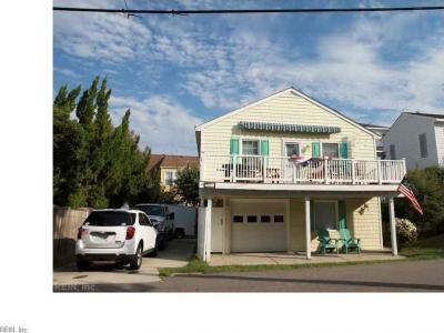 Photo of 112 55th Street #B, Virginia Beach, VA 23451
