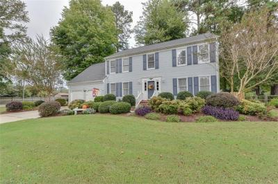 Photo of 700 Beckley Lane, Chesapeake, VA 23322
