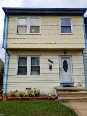 Photo of 3066 Breslaw Court, Virginia Beach, VA 23453