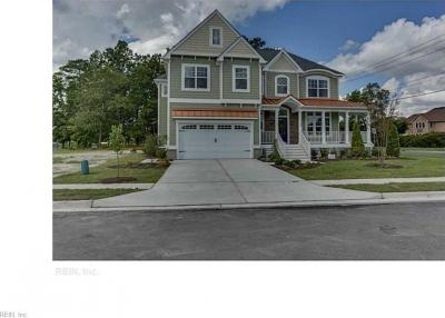 Photo of 1909 Greenwell Drive, Virginia Beach, VA 23455