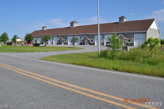 410 Interpath Parkway, Elizabeth City, NC 27909