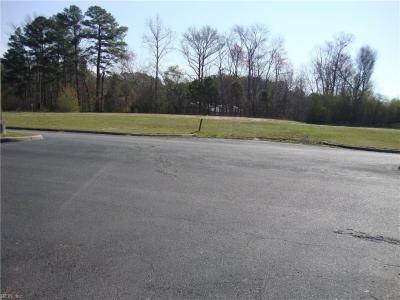 Photo of 2601 Cunningham Drive, Hampton, VA 23666