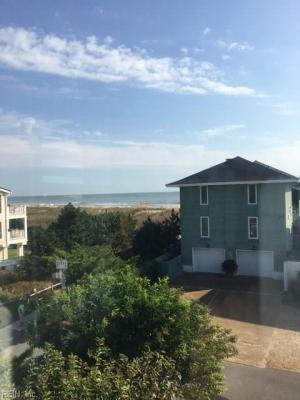 Photo of 106 58th Street, Virginia Beach, VA 23451