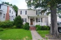 416 Maryland Avenue, Norfolk, VA 23508