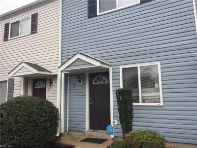 Photo of 157 Jenness Lane #C, Newport News, VA 23602
