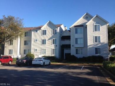 210 Dockside Drive #B, Hampton, VA 23669