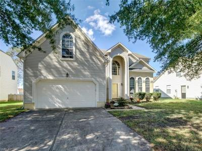 Photo of 6745 Burbage Landing Circle, Suffolk, VA 23435