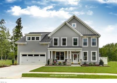 Photo of 1329 Auburn Hill Drive, Chesapeake, VA 23320