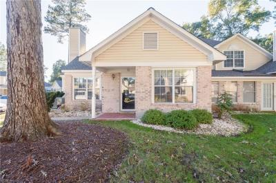 Photo of 831 Grand Bay Cove, Newport News, VA 23602