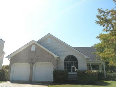 Photo of 6708 Burbage Landing Circle, Suffolk, VA 23435