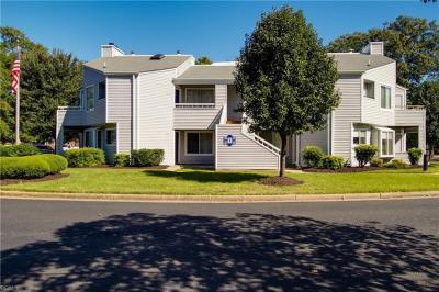 Photo of 406 Nantucket Place, Newport News, VA 23606