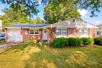 Photo of 210 E Chickasaw Lane, Virginia Beach, VA 23462