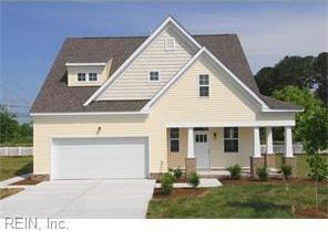 Photo of 1358 Auburn Hill Drive, Chesapeake, VA 23320