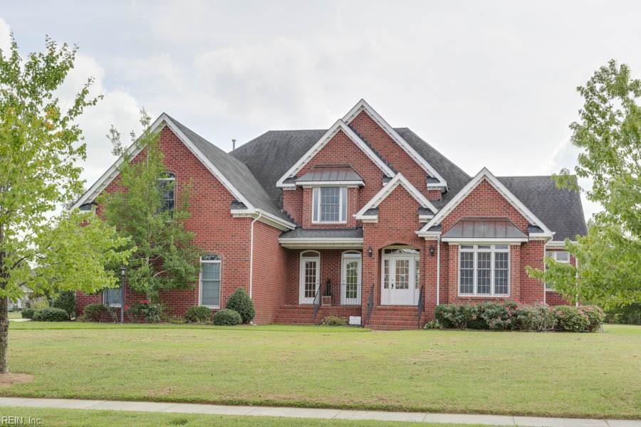 1601 Kettle Creek Terrace, Chesapeake, VA 23322