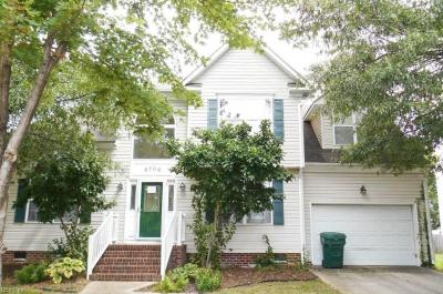 Photo of 6709 Burbage Landing Circle, Suffolk, VA 23435