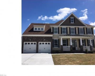 Photo of 601 Wood Nymph Lane, Chesapeake, VA 23323