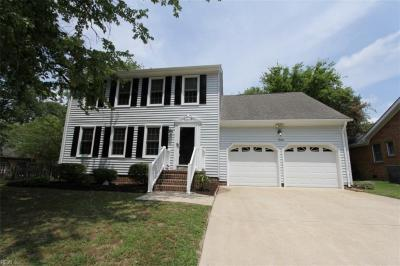 Photo of 3638 Point Elizabeth Drive, Chesapeake, VA 23321