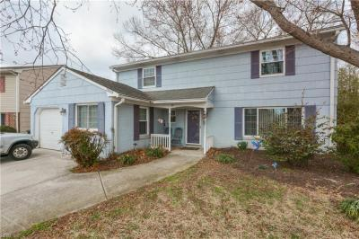 Photo of 1505 Woodbridge Place, Virginia Beach, VA 23453