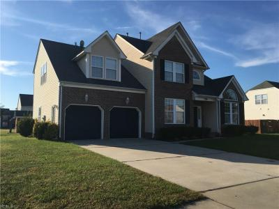 Photo of 3300 Eight Star Way, Chesapeake, VA 23323