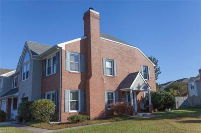 Photo of 312 Brisa Drive, Chesapeake, VA 23322