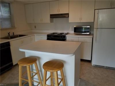 Photo of 12762 Saint James Place #B, Newport News, VA 23602