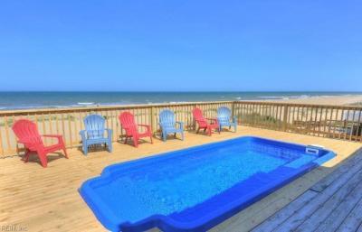 Photo of 3424 Sandfiddler Road, Virginia Beach, VA 23456