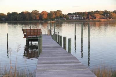 Photo of 3623 Point Elizabeth Drive, Chesapeake, VA 23321