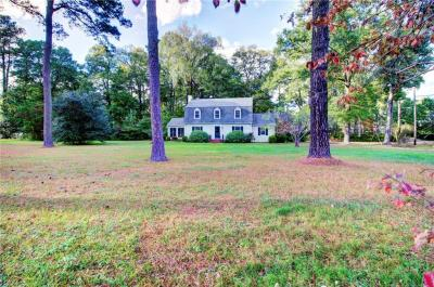 Photo of 112 Cedar Road, Chesapeake, VA 23322