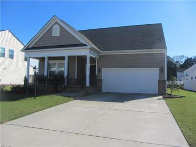 Photo of 1609 Banff Court, Chesapeake, VA 23320