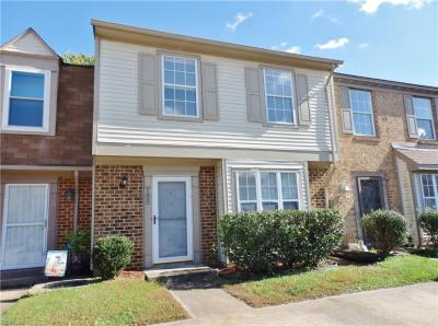 Photo of 766 Spence Circle, Virginia Beach, VA 23462