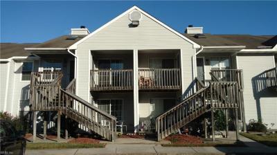 Photo of 14 Inlandview Drive #B, Hampton, VA 23669