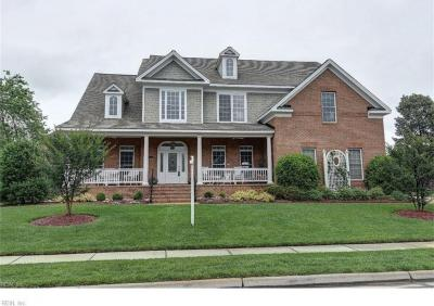 Photo of 721 Redleafe Circle, Chesapeake, VA 23320