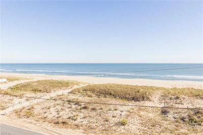Photo of 204 Sandbridge Road #309, Virginia Beach, VA 23456